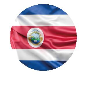 LANPUD BANDERAS COSTA RICA_Mesa de trabajo 1