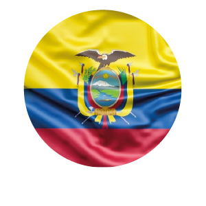 LANPUD BANDERAS ECUADOR_Mesa de trabajo 1