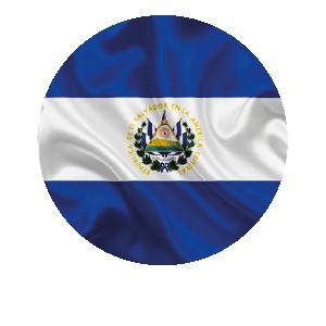 LANPUD BANDERAS EL SALVADOR_Mesa de trabajo 1