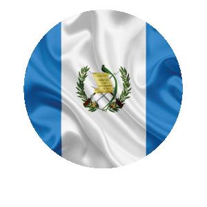 LANPUD BANDERAS GUATEMALA_Mesa de trabajo 1