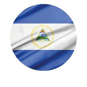 LANPUD BANDERAS NICARAGUA_Mesa de trabajo 1