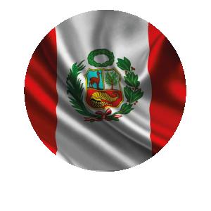LANPUD BANDERAS PERU_Mesa de trabajo 1