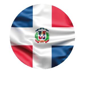 LANPUD BANDERAS REPUBLICA DOMINICANA_Mesa de trabajo 1