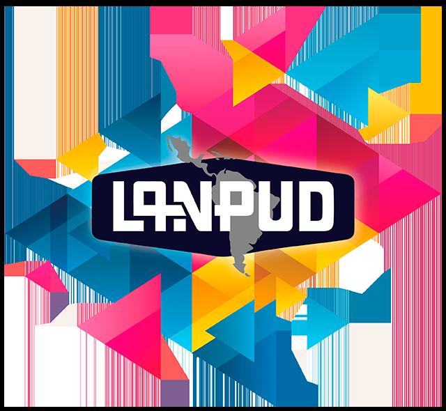 LANPUD Logo Color-min