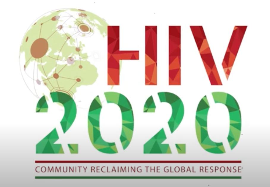 HIV 2020